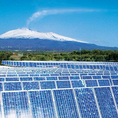 parco_solare_etna